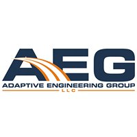 Adaptive Engineering Group, LLC