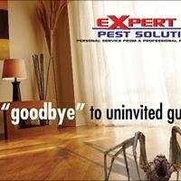 Expert Pest Solutions
