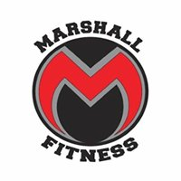 Marshall Fitness