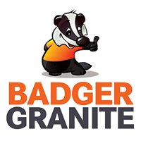 Badger Granite LLC