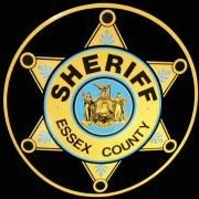 Essex County Sheriff's Office, New York