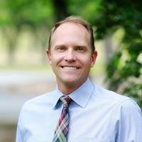 Castle Pines Dental Care - Dr. Matt Rolfson