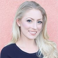 Ashley Newell at Re/Max Alliance Downtown