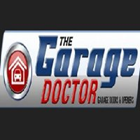 The Garage Doctor