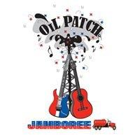 Drumright Oilpatch Jamboree