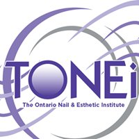 The Ontario Nail Institute
