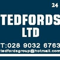 Tedfords Limited