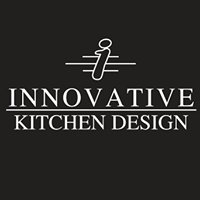 Innovative Kitchen Design Inc.