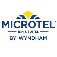 Microtel Inn & Suites - Beaver Falls, PA