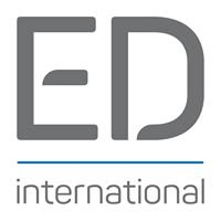 ErgoDirect International