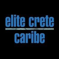 Elite Crete Caribe