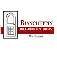 Bianchettin Tullio & C. Snc Serramenti
