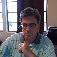 John McConnin, Broker - Attorney