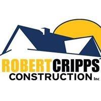 Robert Cripps Construction Inc
