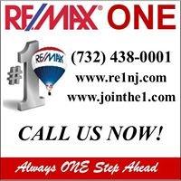 Re/max ONE - NJ
