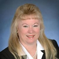 Kathleen Baird of Tarbell, Realtors