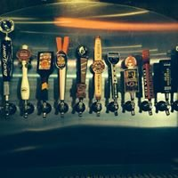 Jake's Bistro & Brew