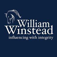 William Winstead - Deer Valley & Park City Real Estate