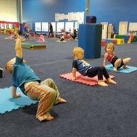 FlipnTwist Gymnastics