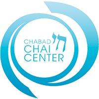 The Chai Center