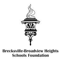 Brecksville-Broadview Heights Schools Foundation