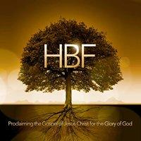 Hempstead Bible Fellowship