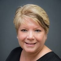 Teri Ammann, Realtor  Myrtle Beach, SC Real Estate Sales