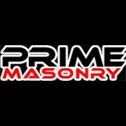 Prime Masonry