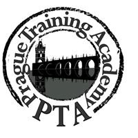 Prague Training Academy