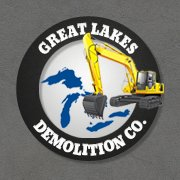Great Lakes Demolition Company