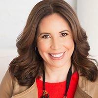 Maria Romero Vagnini, Metrowest Real Estate Sales