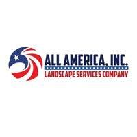 All America Inc.