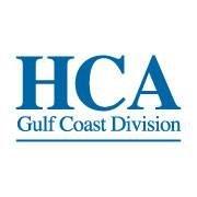 HCA Houston Healthcare - Houston, United States