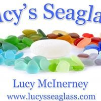Lucy's Seaglass