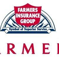 Farmers Insurance of Kansas City