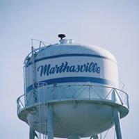 City of Marthasville, Missouri