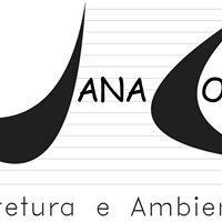 Jana Costa Arquitetura