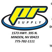 PR Supply LLC