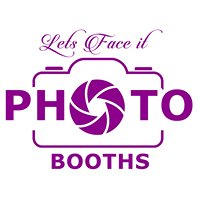Let's Face It Photobooths