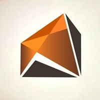Plínio Silveira - Arquitetura+design