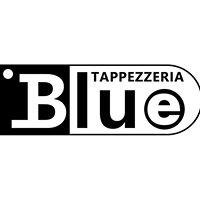 Tappezzeria BLUE