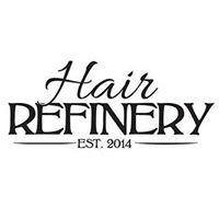 Hair Refinery