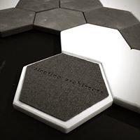 Valentino Architects