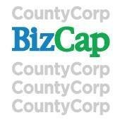 BizCap, a program of CountyCorp