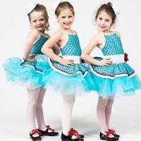 Bravo Academy of Dance