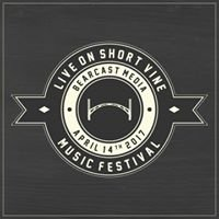 Live on Short Vine Music Festival