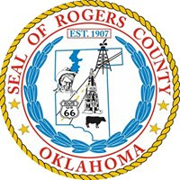 Rogers County Emergency Management