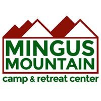 Mingus Mountain United Methodist Camp and Retreat Center