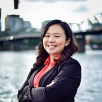 Josephine Tang 邓婉姗 - Real Estate Broker
