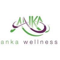 Anka Wellness